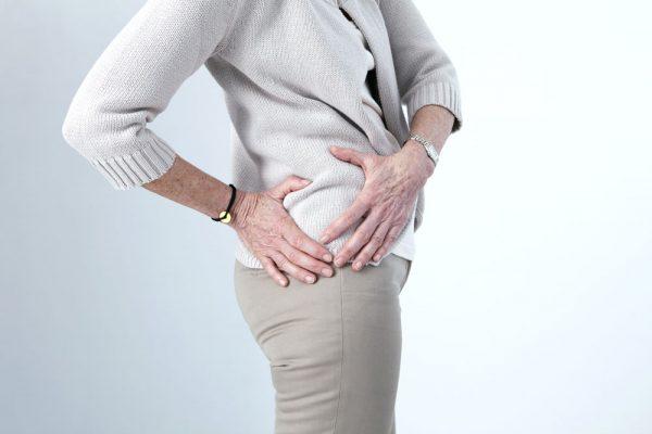 foto heup liesklachten nellen van thienen fysiotherapie